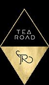 Tea Road